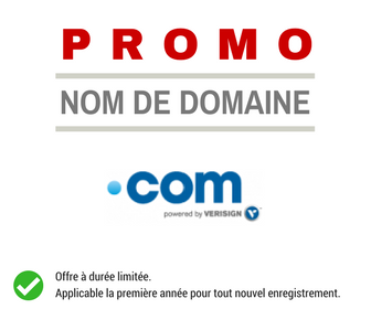 Promotion .COM
