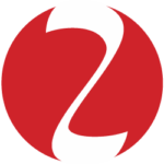 logo-one2net