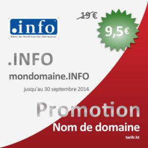 INFO-domaine-promo-square