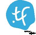 Nom de domaine .TF