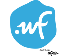 Nom de domaine .WF