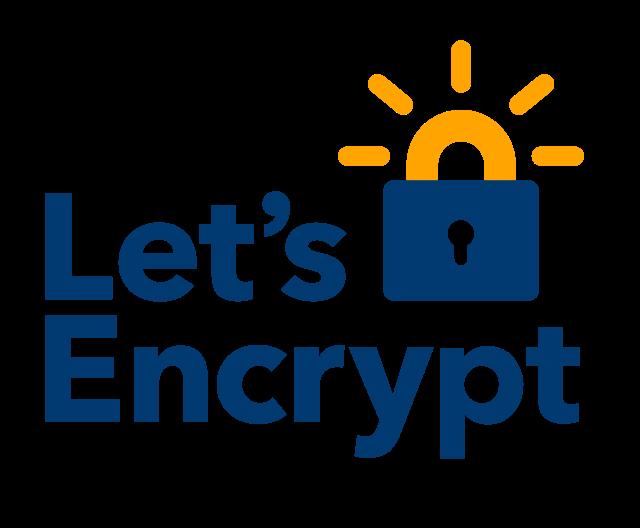 Let's Encrypt™