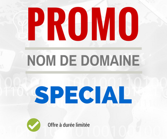 PROMOTION .FINANCIAL