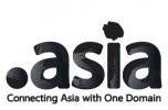 Nom de domaine .ASIA