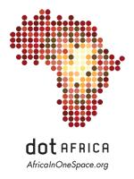 Nom de domaine .AFRICA