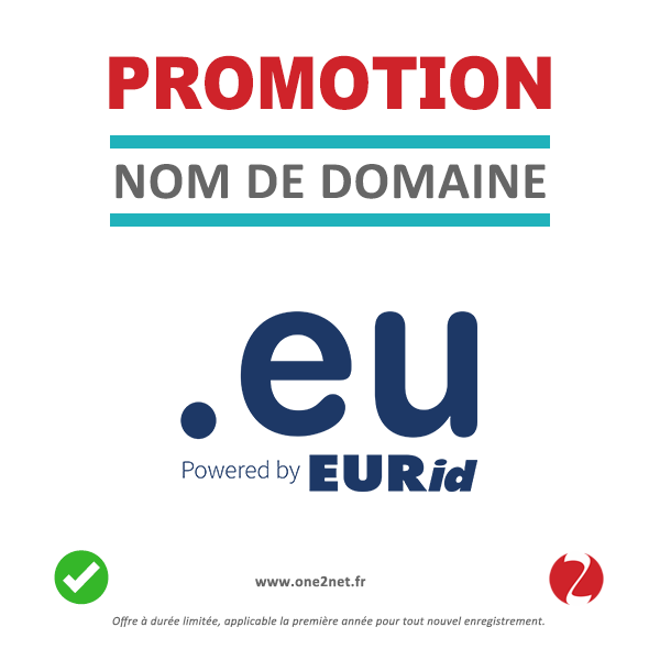 PROMOTION .EU