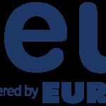 .EU Powered by EURid