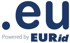.EU Powered by EURid
