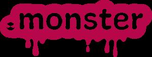 Nom de domaine monster