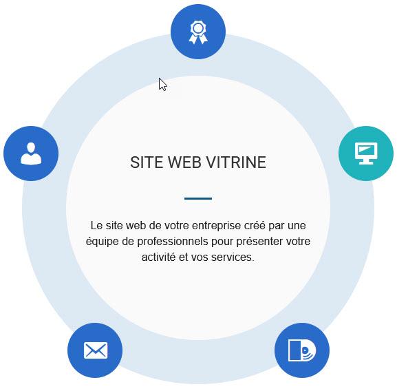 pass-numerique-web-email2