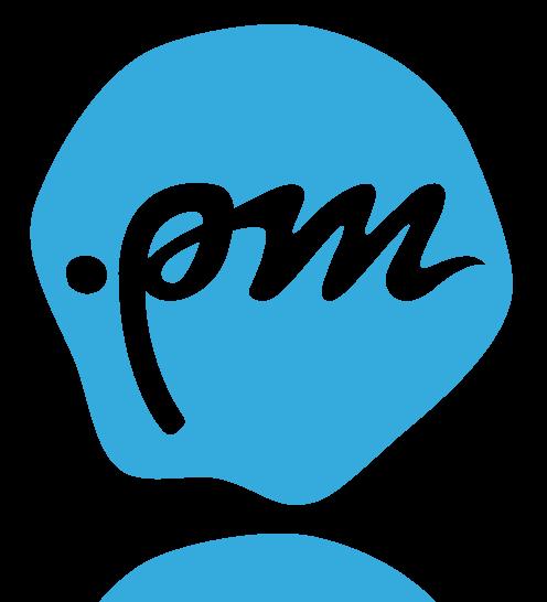 Nom de domaine .PM (Saint-Pierre-et-Miquelon) - One2Net