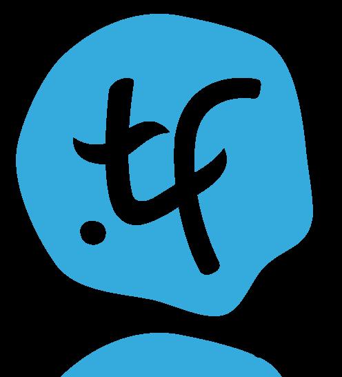 Nom de domaine .TF (Terres australes et antarctiques françaises) - One2Net