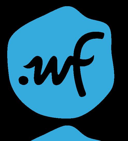 Nom de domaine .WF (Territoire des îles Wallis et Futuna) - One2Net