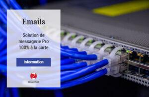 Email DiskCloud