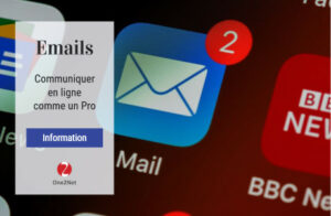 Email Pro