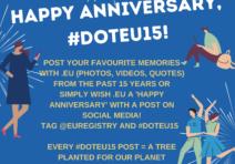 happy_anniversary_doteu15_1